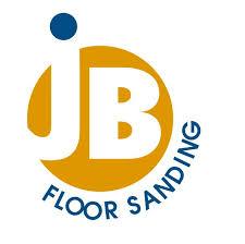 Floor Sanding Brisbane | JB Floor Sanding & Polishing