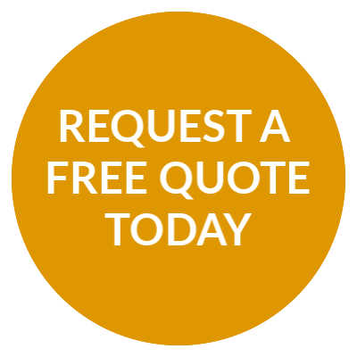 REQUEST A FREE QUOTE FROM JB FLOOR SANDING BRISBANE